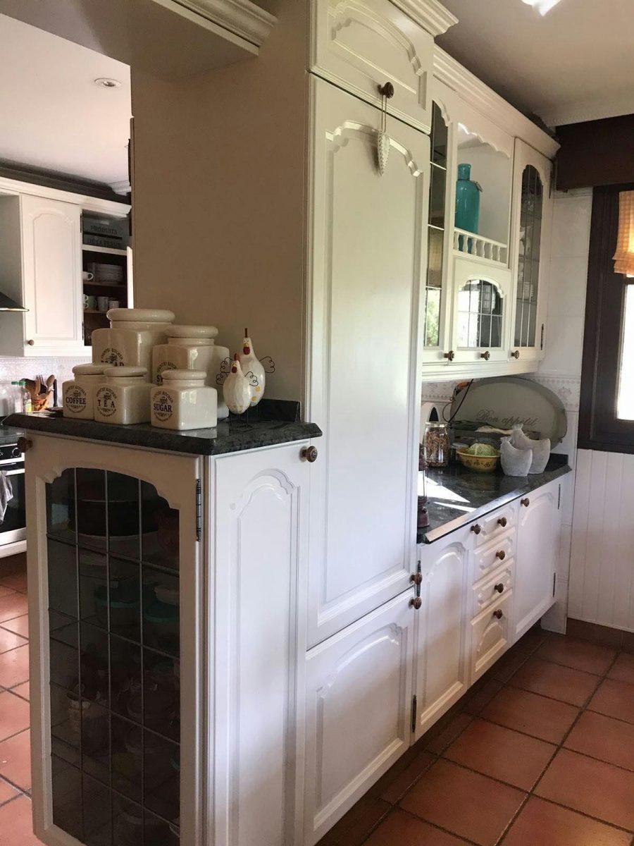 Cocina de Lourdes 3