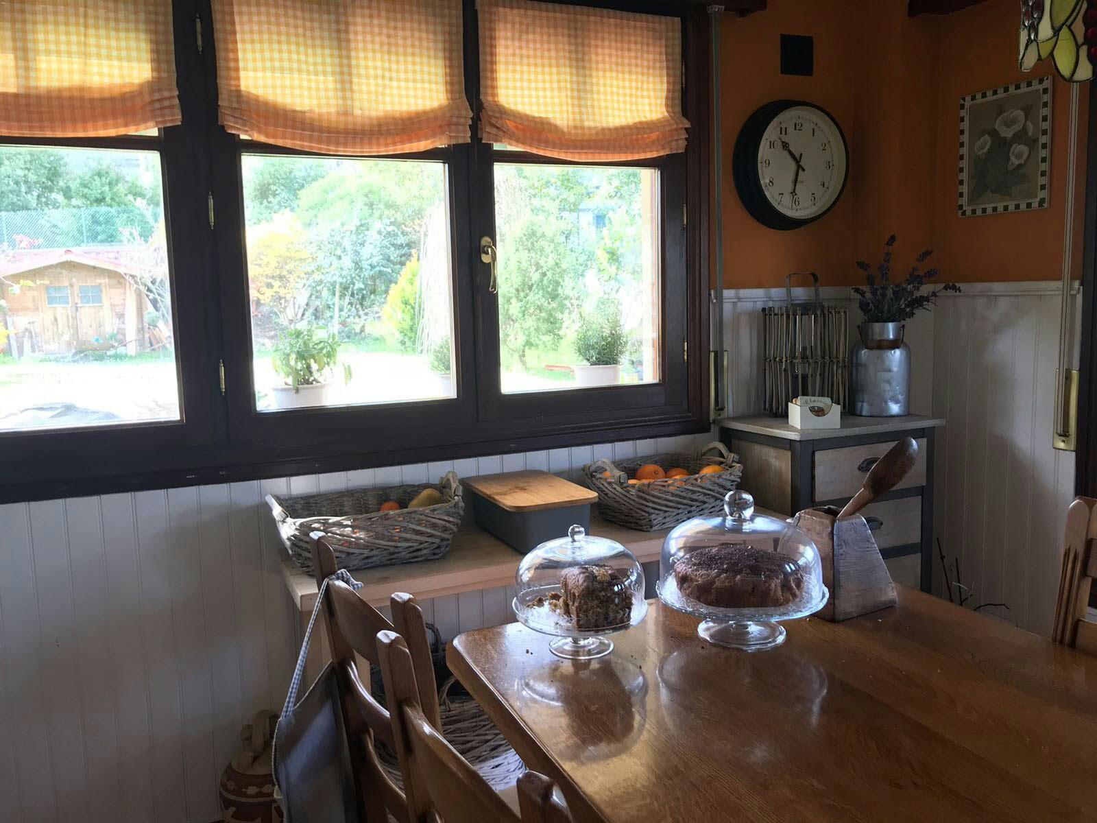 Cocina de Lourdes 4